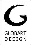 Globart Design AG