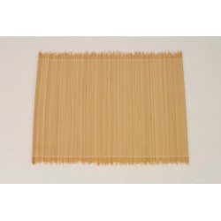 Bambus-Set M01 6 Stück