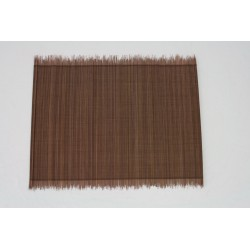 Bambus-Set M08 6 Stück