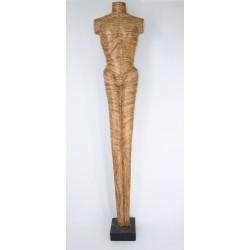 AW206125 Roman Statues Balnog