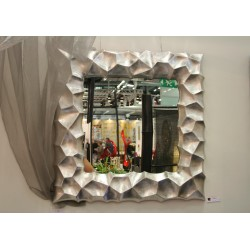 750 square mirror