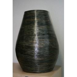 AW206001 Balnog Vase W-25