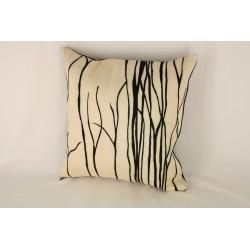 TP007808 white sirice pillow
