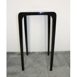 Fino LampTable LF7006-040-1