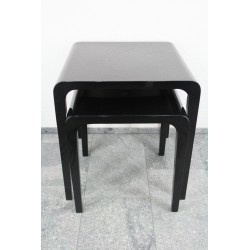 Fino Nesting Table LF7007-055-2