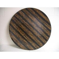 Plate 24 Cocotwigs Slant