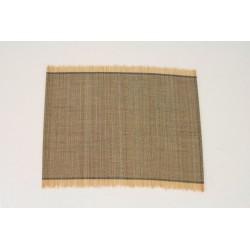 Bambus-Set M02 6 Stück