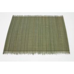 Bambus-Set M20 6 Stück