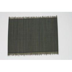 Bambus-Set M19 6 Stück