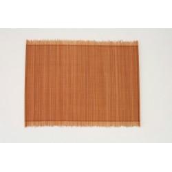 Bambus-Set M056 Stück