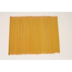Bambus -Set M25 6 Stück