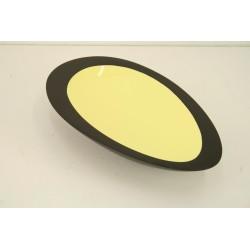 152 egg bowl
