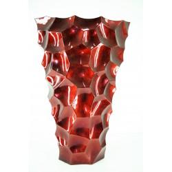 808 organic vase R