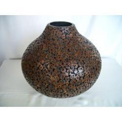 FUV-5932 UFO Vase