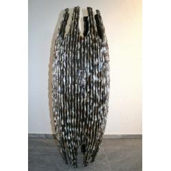 LS008273 ponkgol Stick