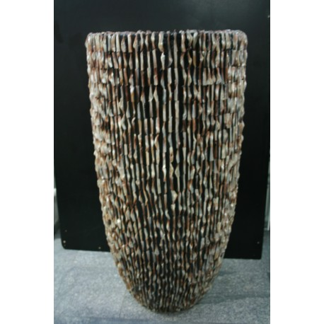 PL 008293 shell stick