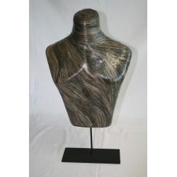 AW207546 Balnog Body Mannequin