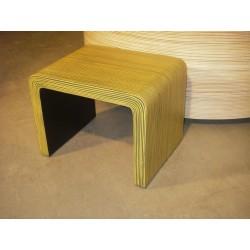 Seat G