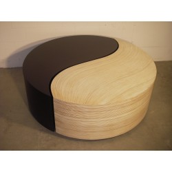 Yin Yang Tables