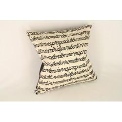 TP010113 white european print pillow
