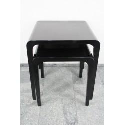 Fino Nesting Table LF7007-055-2