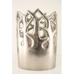 944 tree vase