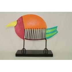 TW 2451 Stout Bird